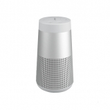 Bose SoundLink Revolve II Bluetooth Speaker - Luxe Silver