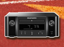 Shop Hi-Fi Systems + Packages