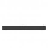 LG SP2 2.1 Ch All-in-One Soundbar in Dark Grey