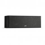 Polk Monitor XT30 High-Resolution Centre Channel Speaker grille