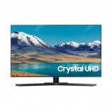 Samsung UE43TU8500 43 inch 2020 Crystal UHD 4K HDR Smart TV