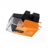 Audio Technica VM530EN Dual Moving Magnet Stereo Cartridge with Elliptical Stylus