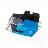 Audio Technica VM610MONO Dual Moving Magnet Mono Cartridge for Mono Vinyl LP Records