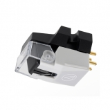 Audio Technica VM670SP Dual Moving Magnet Mono Cartridge for Shellac or Phonograph Records