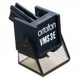 Ortofon Stylus VMS3E front