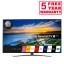 LG 49NANO866NA 49 inch 2020 NanoCell 4K Smart TV