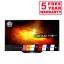 LG OLED65BX6 65 inch 4K Smart OLED TV