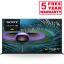 Sony XR85Z9JU 2021 85 inch Bravia XR Master Series 8K HDR Smart TV