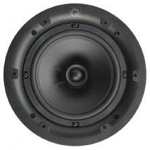 Q Acoustics Q Install Qi65C In-Ceiling Speakers Pair