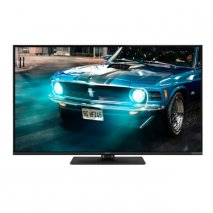 Panasonic TX-55GX550B 55 inch Ultra HD 4K LED TV front