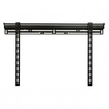 B-Tech Universal Flat Screen Wall Mount - For Screens up to 80 inches