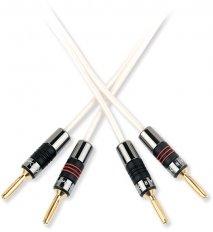 QED ORIGINAL C-QO Speaker Cable - Per Metre