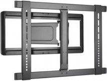 Sanus VLF311B2 Full Motion Wall Mount for Screen 37-65'' 54kg