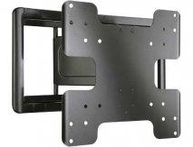 Sanus VMF308 Full Motion Wall Mount for Screens 26-47'' 27kg