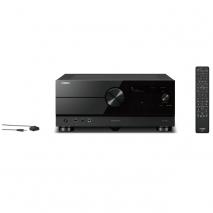 Yamaha RX-A8A 11.2 Ch Aventage MusicCast AV Receiver