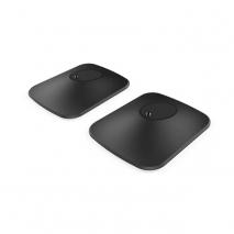 Kef P1 Desk Pad in Black