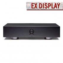 Primare A34.2 Power Amplifier - Ex Display