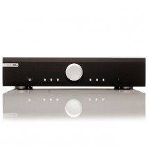 Musical Fidelity M2si Integrated Amplifier in Black