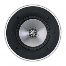 KEF Ci200RR-THX In-Ceiling Speaker