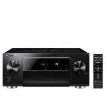 Pioneer SCLX701 9.2ch 4K Ultra-HD Upscaling Dolby Atmos AV Receiver