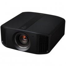 JVC DLA-N7B 4K D-ILA Projector