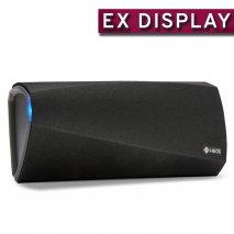 Denon HEOS 3 HS2 Black Wireless Multiroom Speaker