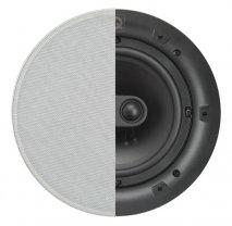 Q Acoustics Q Install Qi65CST In-Ceiling Speaker