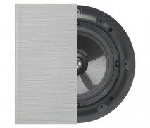 Q Acoustics Q Install Qi65SP Performance In-Ceiling Speaker