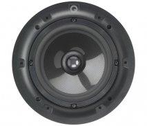 Q Acoustics Q Install Qi65CP Performance In-Ceiling Speaker