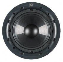 Q Acoustics QI SUB 80SP In Wall Subwoofer