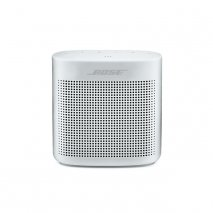 Bose SoundLink® Color Bluetooth® Speaker II - Polar White front