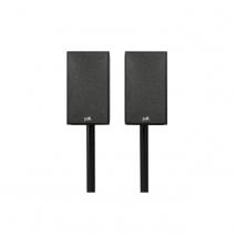 Polk Monitor XT20 High-Resolution Bookshelf Loudspeakers - Pair
