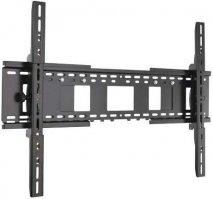 Sanus VMPL3 Titling Wall Mount for TV Screens 27-84''