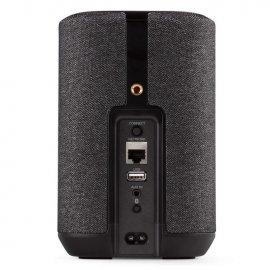 Denon Home 150 Wireless Speaker in Black back