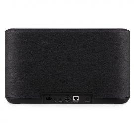Denon Home 350 Wireless Speaker in Black back