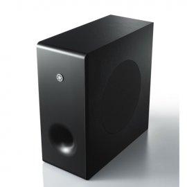 Yamaha MusicCast Bar 400 Soundbar with Wireless Sub sub