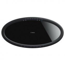 Yamaha MusicCast 50 Wireless Speaker in Black top