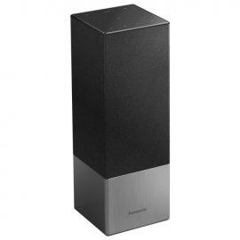 Panasonic SC-GA10 Smart Speaker with Google Assistant in Black angle