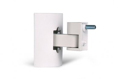 Bose UB-20 Series II Wall or Ceiling Bracket in White