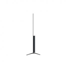 LG OLED65A16LA 2021 65 inch A1 4K OLED Smart TV side