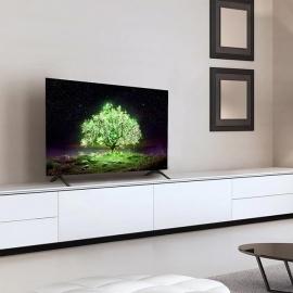 LG OLED65A16LA 2021 65 inch A1 4K OLED Smart TV