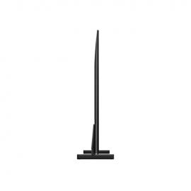 Samsung UE43AU8000 2021 43 inch AU8000 Crystal UHD 4K HDR Smart TV side