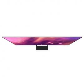 Samsung UE43AU9000 2021 43 inch AU9000 Crystal UHD 4K HDR Smart TV top