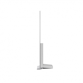 LG OLED55C16 2021 55 inch C1 4K Smart OLED TV side