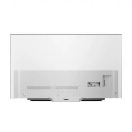LG OLED55C16 2021 55 inch C1 4K Smart OLED TV