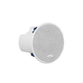 Kef Ci100.2QR In-Ceiling Speaker