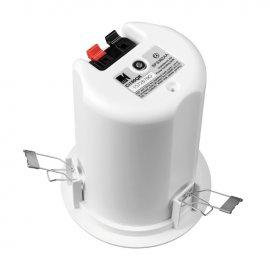 KEF Ci100QR In-Ceiling 2-Way Speaker