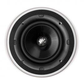 KEF Ci200QR In-Ceiling 2-way Speaker
