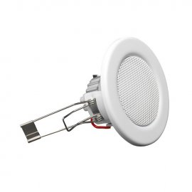 KEF Ci50R Single Ceiling Speakers