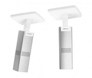 Lifestyle Omnijewel Ceiling Bracket pair White